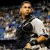 #MLB: 5 jugadores claves que salieron lesionados en la primera semana de Grandes Ligas