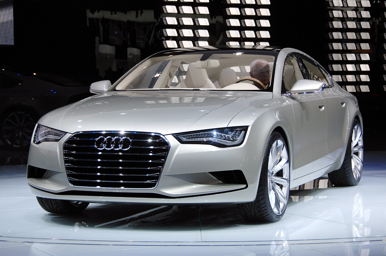 Home Furniture Decor New Indian Audi 2011 Car Models And Prices