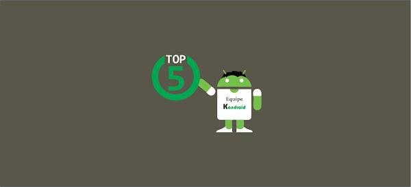 Top 5 Sites para Baixar Aplicativo e Jogos Pagos