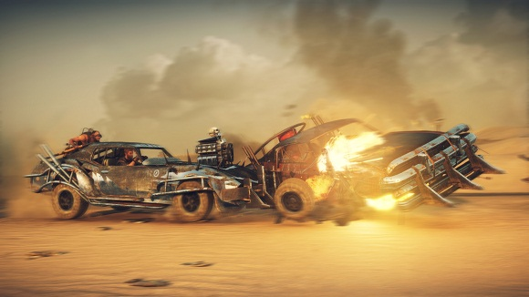 mad-max-ripper-special-edition-pc-screenshot-www.deca-games.com-3