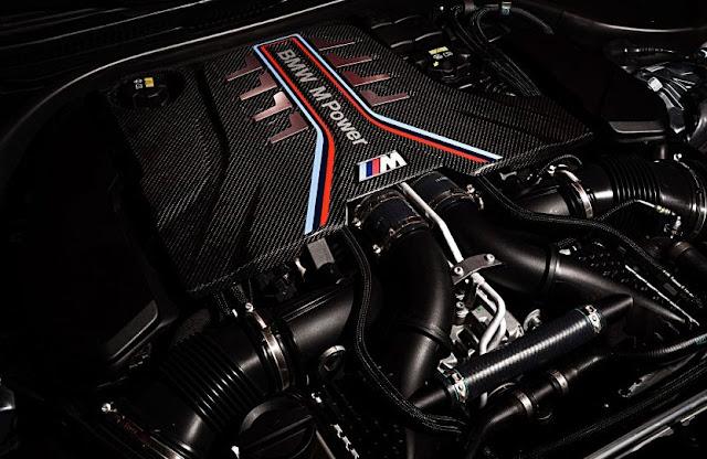 v8-engine-twinturbo-m-power