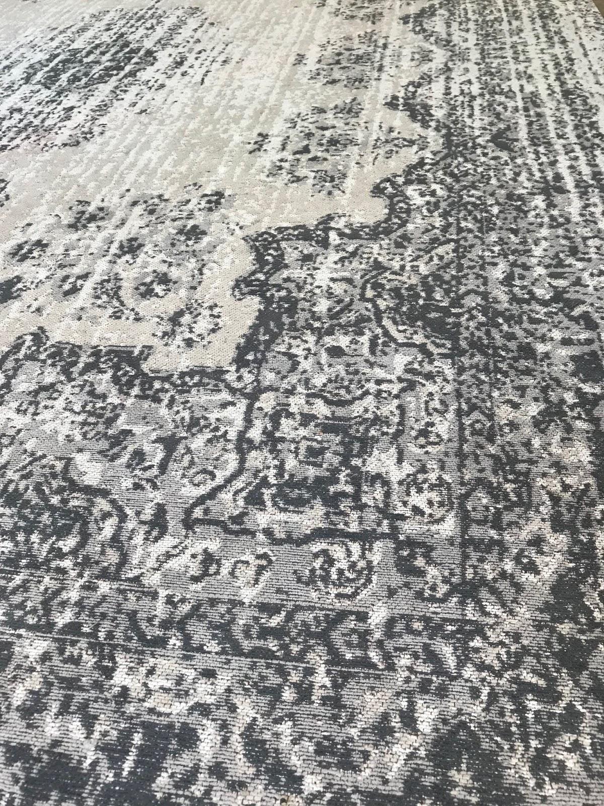 Appel N Ui Hertex Carpet Range