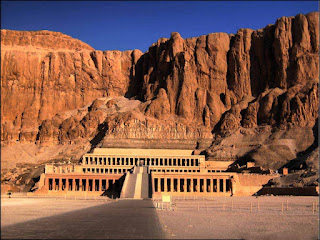 Cairo tour from Hurghada, Hurghada excursions, Karnak temple from Hurghada, pyramids excursions from hurghada, pyramids trip from Hurghada, tours to Abu Simbel from Hurghada, tours to Cairo & luxor from Hurghada, tours to Luxor from Hurghada, Valley of the Kings from Hurghada