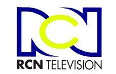 RNC tv