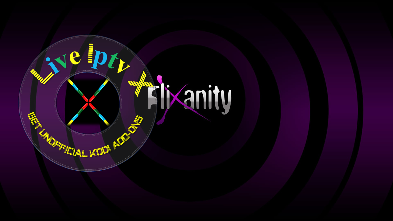 flixanity latest apk download