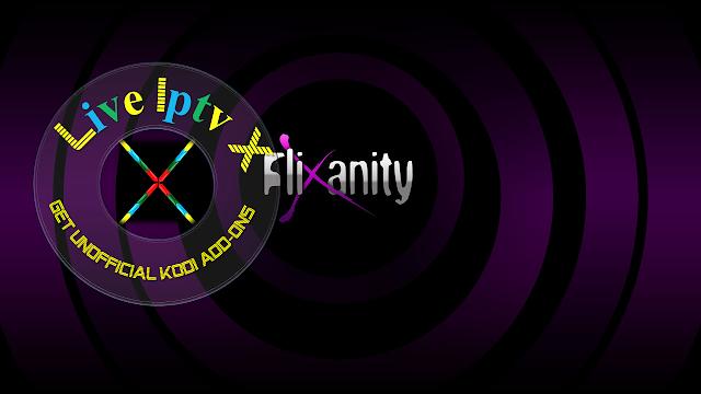 FliXanity Addon