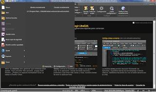 IDM UltraEdit v23.00.0.42