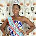 Exclusive Interview with Okeke Judith, Queen of Africa 2016
