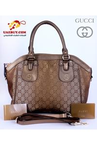 ede66abd7cc7b اجمل موديلات شنط حقائب جزادين جلد رائعة نسائية للبنات ماركة قوتشي احدث موضة  2013 Beautiful brand Gucci Bags