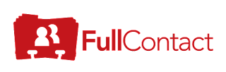 Campaigner Partners with FullContact