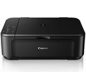canon-pixma-mg3540-driver-printer