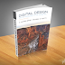 [PDF] Digital Design by Morris Mano - 5th Edition | Download