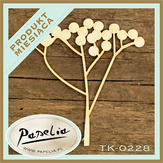 http://www.papelia.pl/tekturka-jarzebina-owoc-2szt-p-150.html