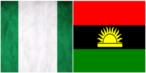 What Does The Igbo Want: Biafra, President Or Restructuring?