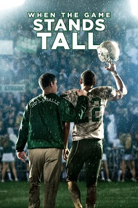 Watch When the Game Stands Tall Online Free in HD