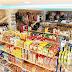 Daftar Alamat Mini Market Dan Nomor Telepon Di Malang