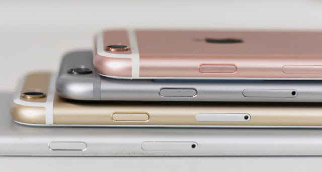iPhone-6s-review-22.jpg