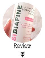 http://www.cosmelista.com/2014/04/review-eau-micellaire-demaquillante.html