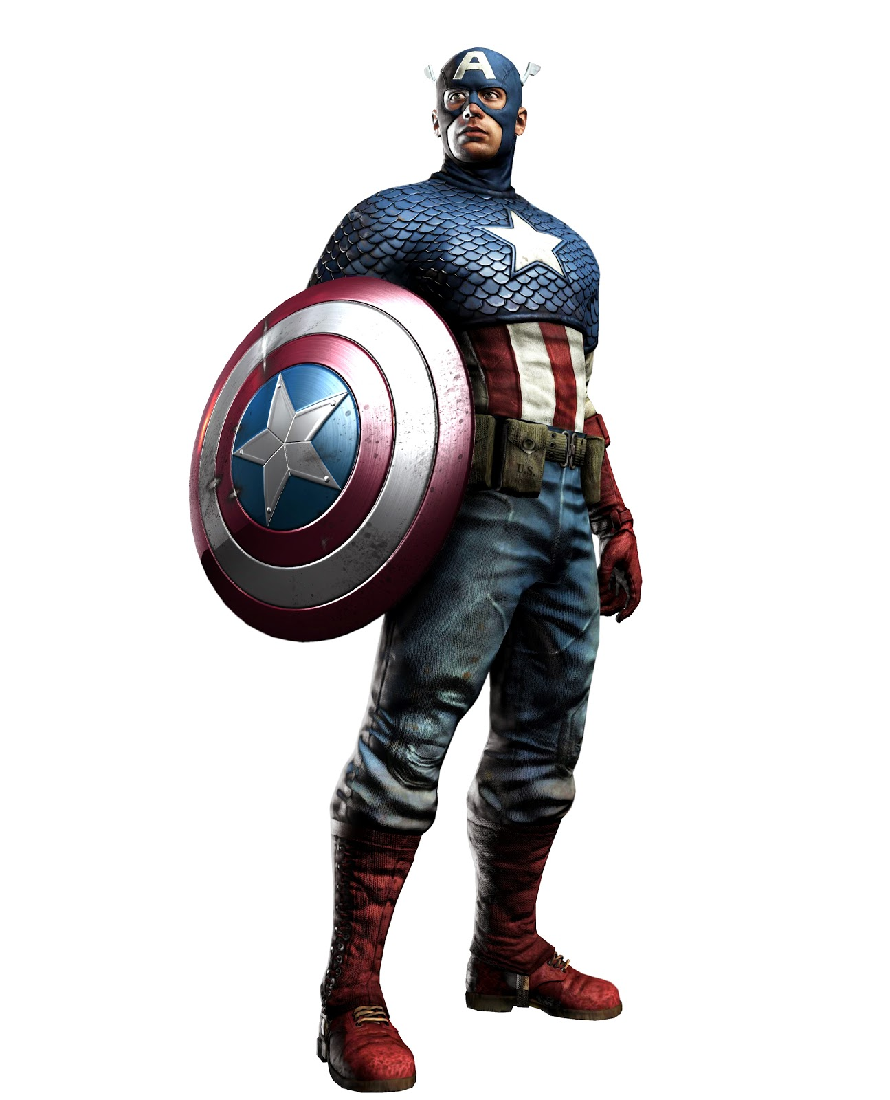 Cut Off 20clipart together with 107877 Chubby Boy Game Sprite also Captain America Vs Wolverine moreover Roadrunner Clip Art additionally ic Fast Running Superhero 9924229. on running man drawing