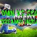 OMN vs SCO Dream11 Team 1st ODI Game Preview, Team News, Play 11