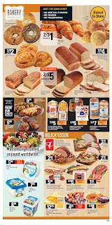 Atlantic Superstore Flyer April 27 – May 3, 2017