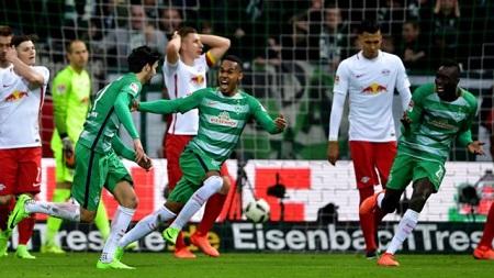 Assistir  Hoffenheim x Werder Bremen ao vivo grátis em HD 19/08/2017