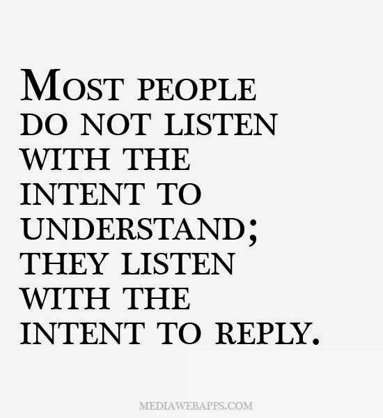 citat om kommunikation citat om kärlek | dikter: citat om kommunikation citat om kommunikation