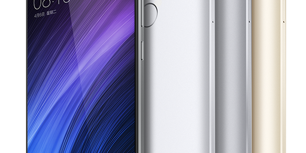 Harga Xiaomi Redmi 4 Prime RAM 3GB Terbaru Februari 2017, Review Kelebihan Dan Kekurangan