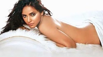 "Vishal's Heroine Romance with Simbhu ""AAA""!"