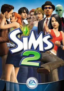 The sims 2 PC Full Version Game Free Download
