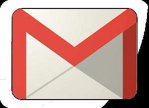 Cara Membuat Akun Email Dengan Google