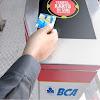 Apa Itu Kartu Flazz BCA? Apa Keuntungan Pemegang Kartu Flazz BCA
