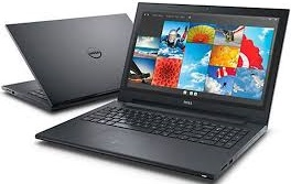 Dell Inspiron 3543 Drivers For Windows 10 (64bit)