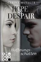 http://www.carlsen.de/epub/hope-despair-band-1-hoffnungsschatten/75507