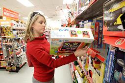 Cara Memahami Perilaku Konsumen Untuk Meningkatkan Penjualan