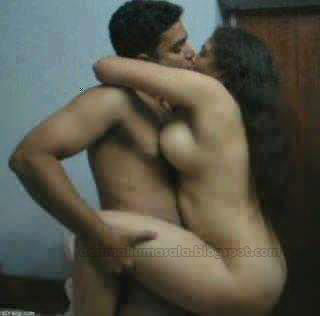 Desi Mallu Sex Videos 48