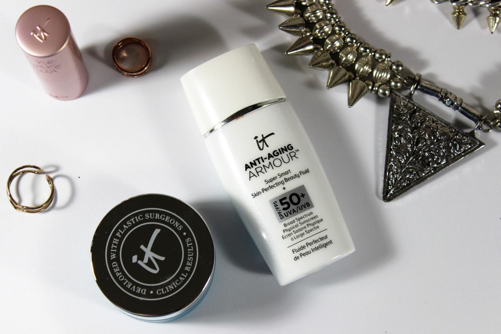 IT Cosmetics Sephora