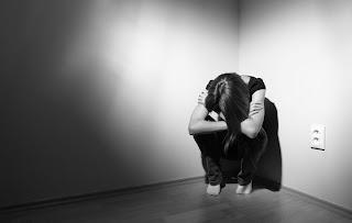 Vencendo a depressão