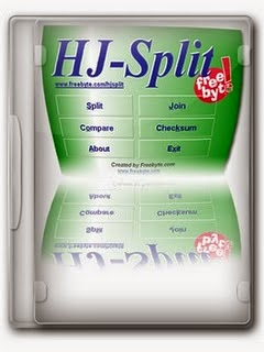 Download Hj-Split 3.0 Português
