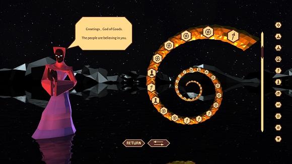 crest-an-indirect-god-sim-pc-screenshot-www.deca-games.com-3