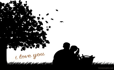 i love you, pics, pictures, love u, love, liebe, ich liebe dich, schwarz weiss, paar