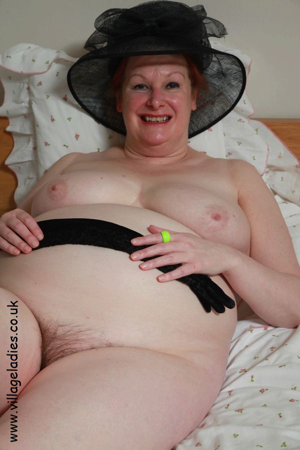 Archive Of Old Women Mature Bbw Photos-2854