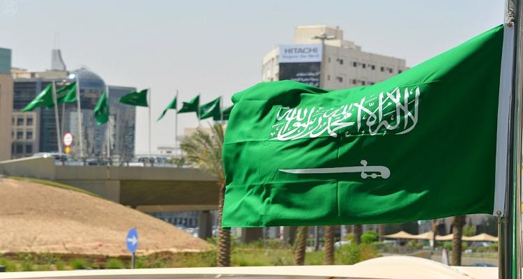 عاجل | السعودية تنجو من عملية إرهابية مدمرة