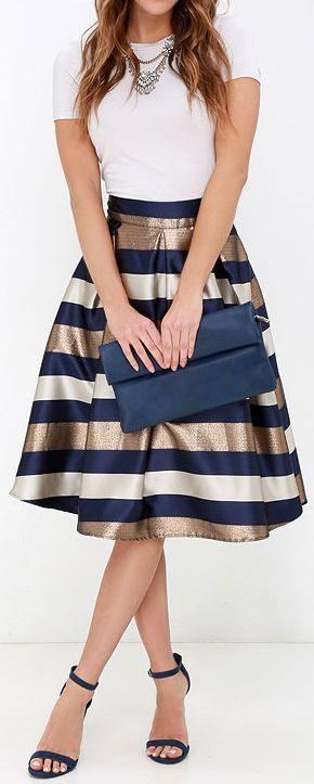40+ Popular Dresses at 2017 Stylish Trending