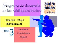 http://www.adaptacionescurriculares.com/matinf4.pdf