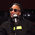 T.I Discusses 'Ye Vs The People' On Hot 97