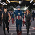 "New Official Trailer of ""The Avengers"" Revealed!"