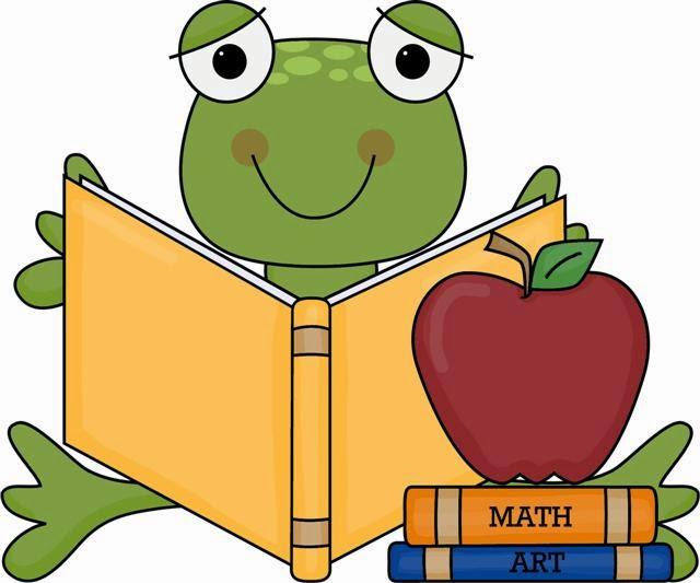Miss Jones' Kindergarten Class: Reading Logs and Sight Words