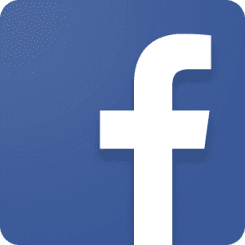 Facebook 203.0.0.16.293 for Android