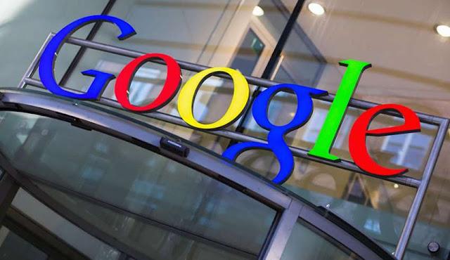 جوجل قريباً ستمنحك ميزة معرفة مستوى بطارية هاتفك عبر سماعات البلوتث !